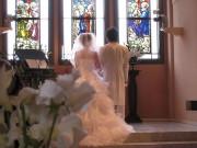 結婚ビザの取得 米井行政書士事務所