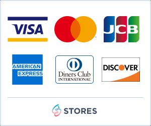 STP__accept_sticker_card_300x250