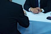 ビザ申請は、東京都墨田区の米井行政書士事務所におまかせ下さい。