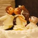 結婚契約書のことなら、東京都墨田区の米井行政書士事務所におまかせ下さい。