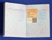 ビザ申請は東京都墨田区の米井行政書士事務所におまかせ下さい。