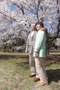 相続のことなら、東京都墨田区の米井行政書士事務所におまかせ下さい。