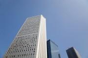 宅建業の免許のことなら、東京都墨田区の米井行政書士事務所におまかせ下さい。