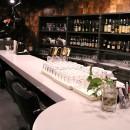 深夜酒類提供飲食店営業届のことなら、東京都墨田区の米井行政書士事務所におまかせ下さい。