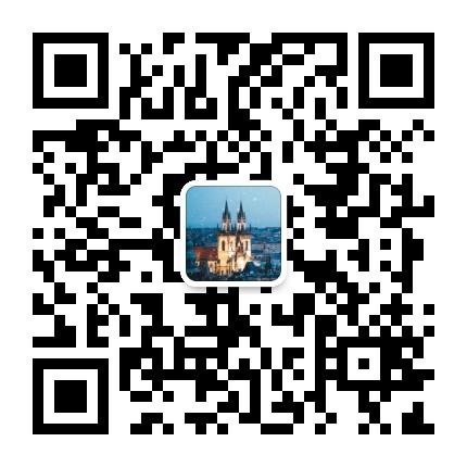 mmqrcode1550121018160
