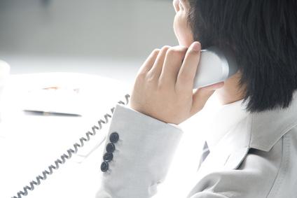 東京都墨田区の行政書士 米井清二