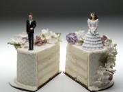 協議離婚のことなら、東京都墨田区の米井行政書士事務所におまかせ下さい。