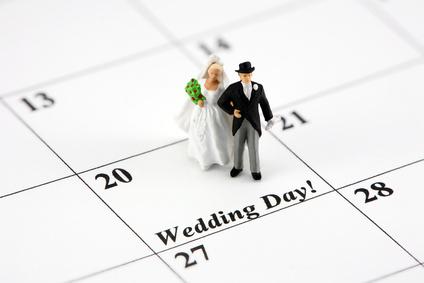 国際結婚 東京都墨田区行政書士 米井清二